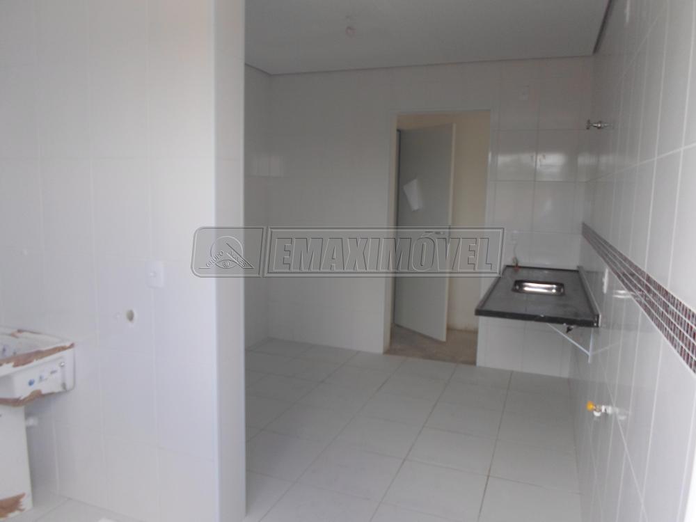 Comprar Apartamentos / Apto Padrão em Sorocaba apenas R$ 314.800,00 - Foto 11