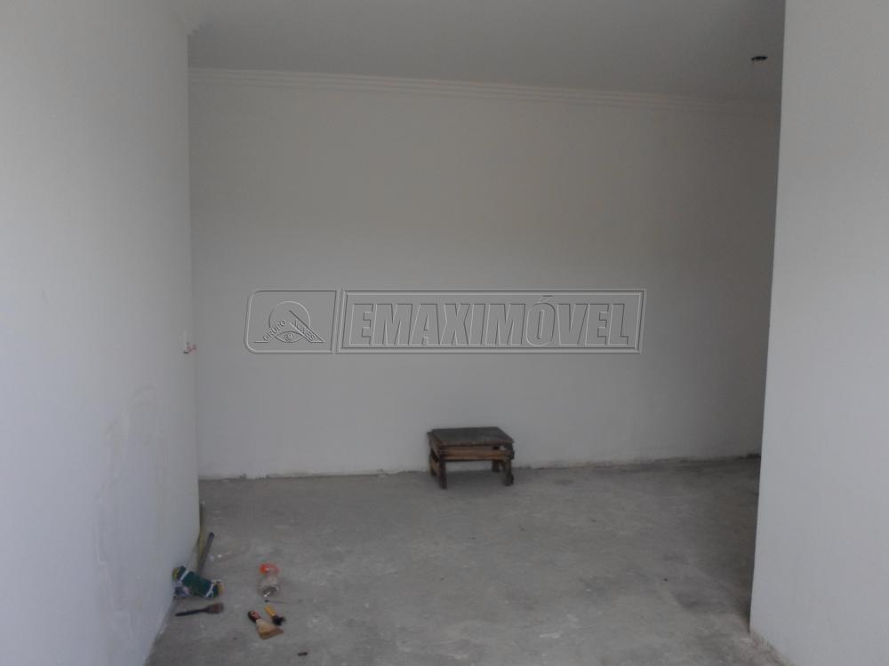 Comprar Apartamentos / Apto Padrão em Sorocaba apenas R$ 314.800,00 - Foto 6