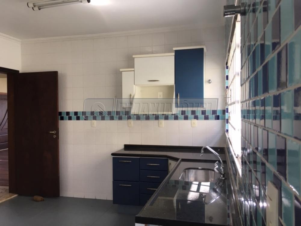 Alugar Casas / em Condomínios em Sorocaba apenas R$ 5.000,00 - Foto 6