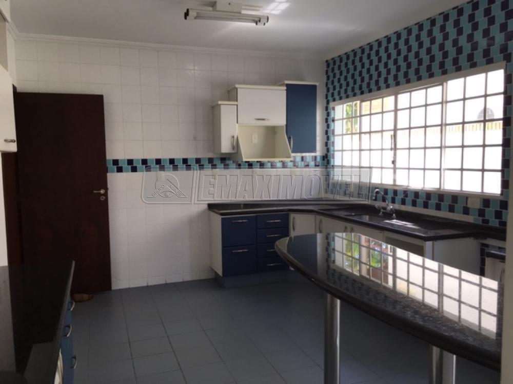 Alugar Casas / em Condomínios em Sorocaba apenas R$ 5.000,00 - Foto 7