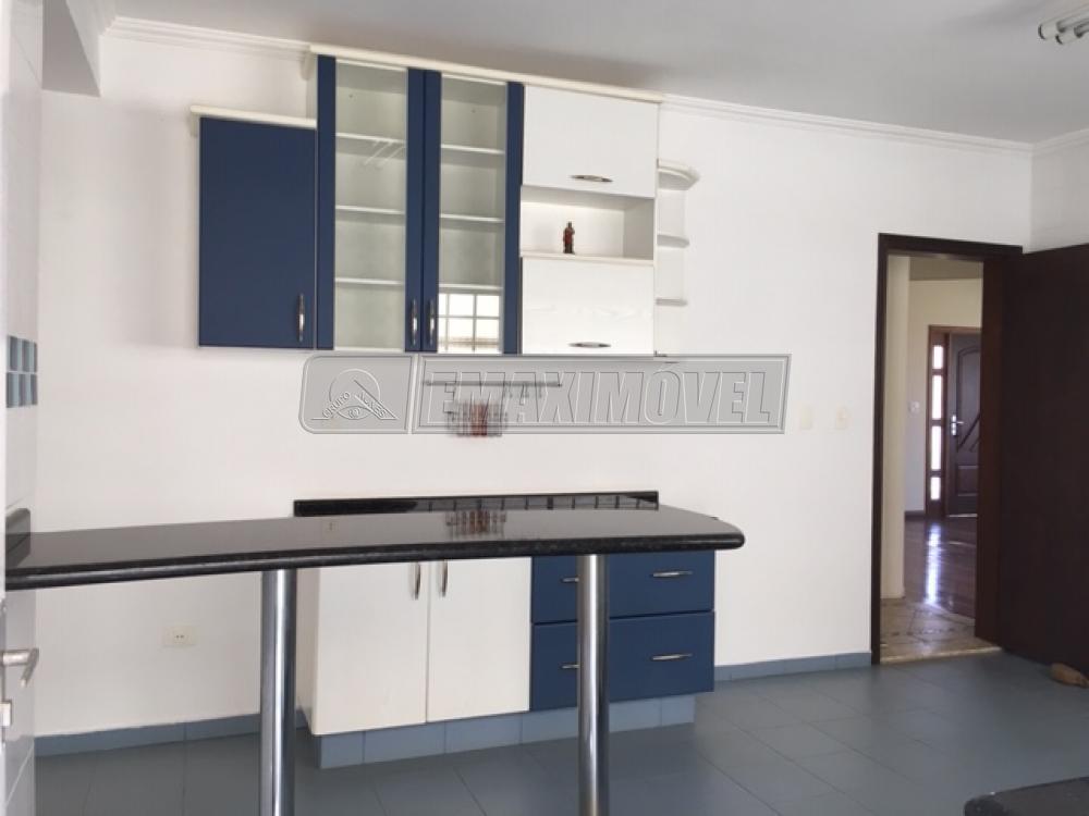 Alugar Casas / em Condomínios em Sorocaba apenas R$ 5.000,00 - Foto 8