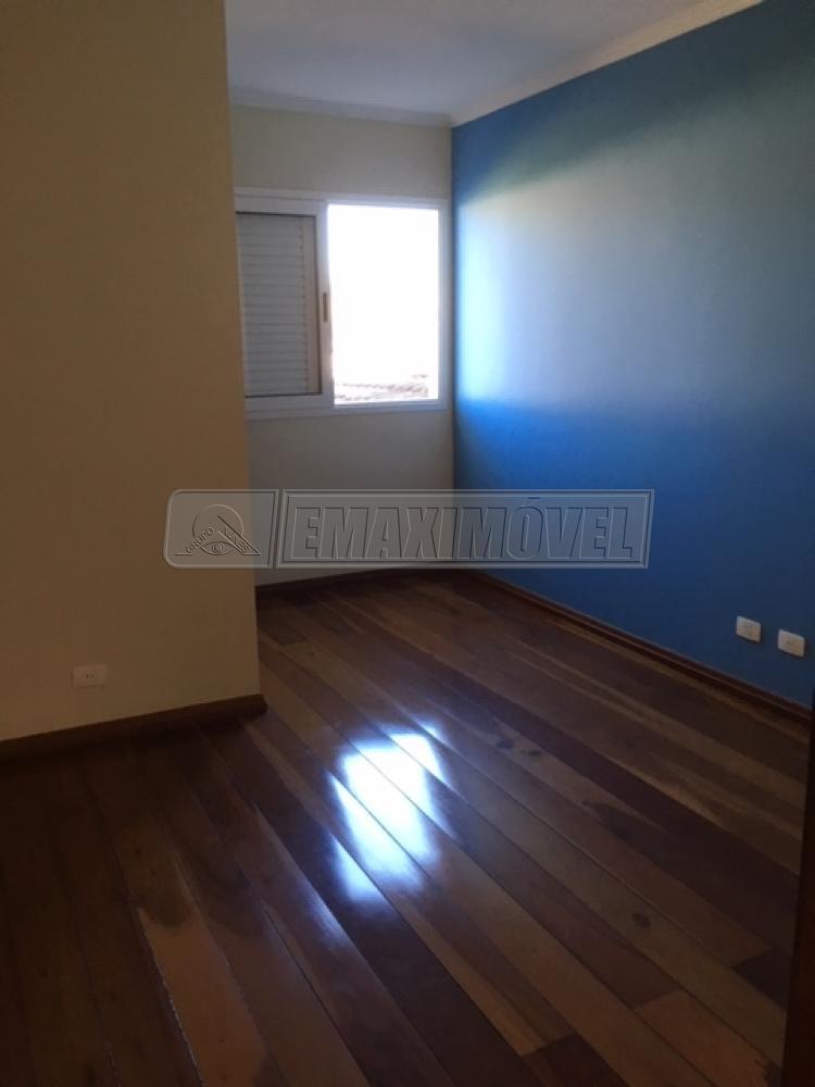 Alugar Casas / em Condomínios em Sorocaba apenas R$ 5.000,00 - Foto 12