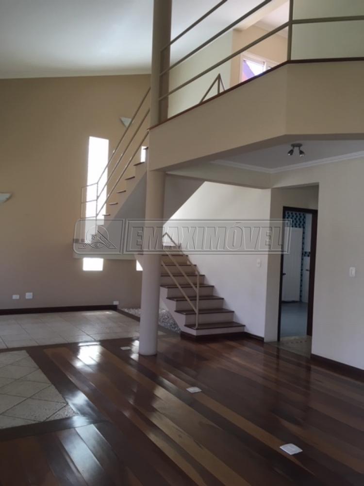 Alugar Casas / em Condomínios em Sorocaba apenas R$ 5.000,00 - Foto 9