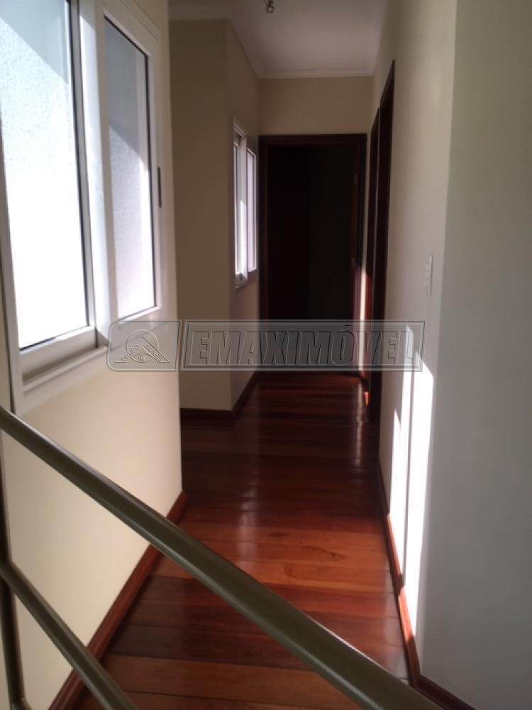Alugar Casas / em Condomínios em Sorocaba apenas R$ 5.000,00 - Foto 10