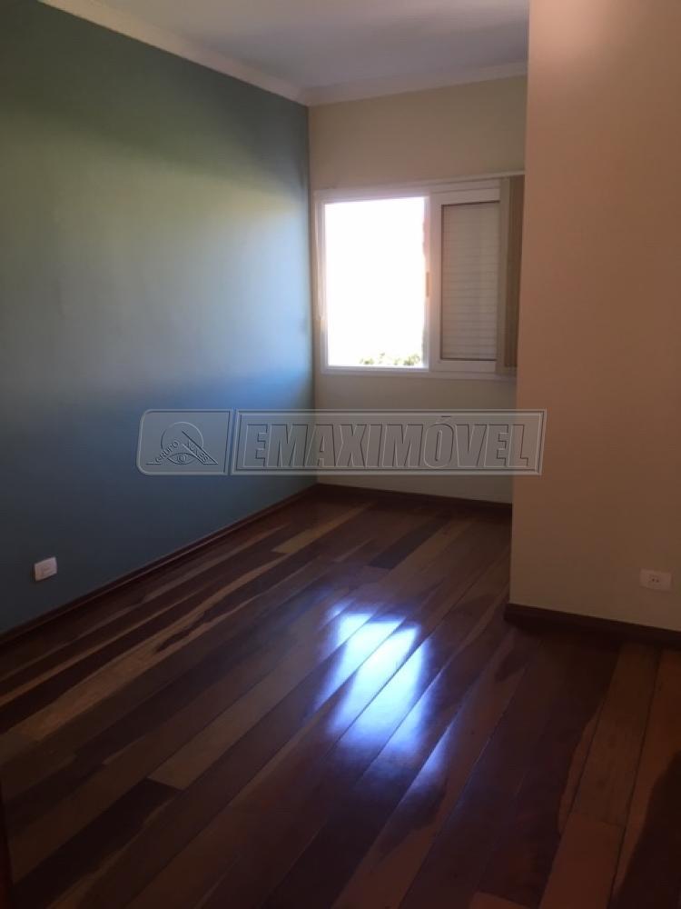 Alugar Casas / em Condomínios em Sorocaba apenas R$ 5.000,00 - Foto 11