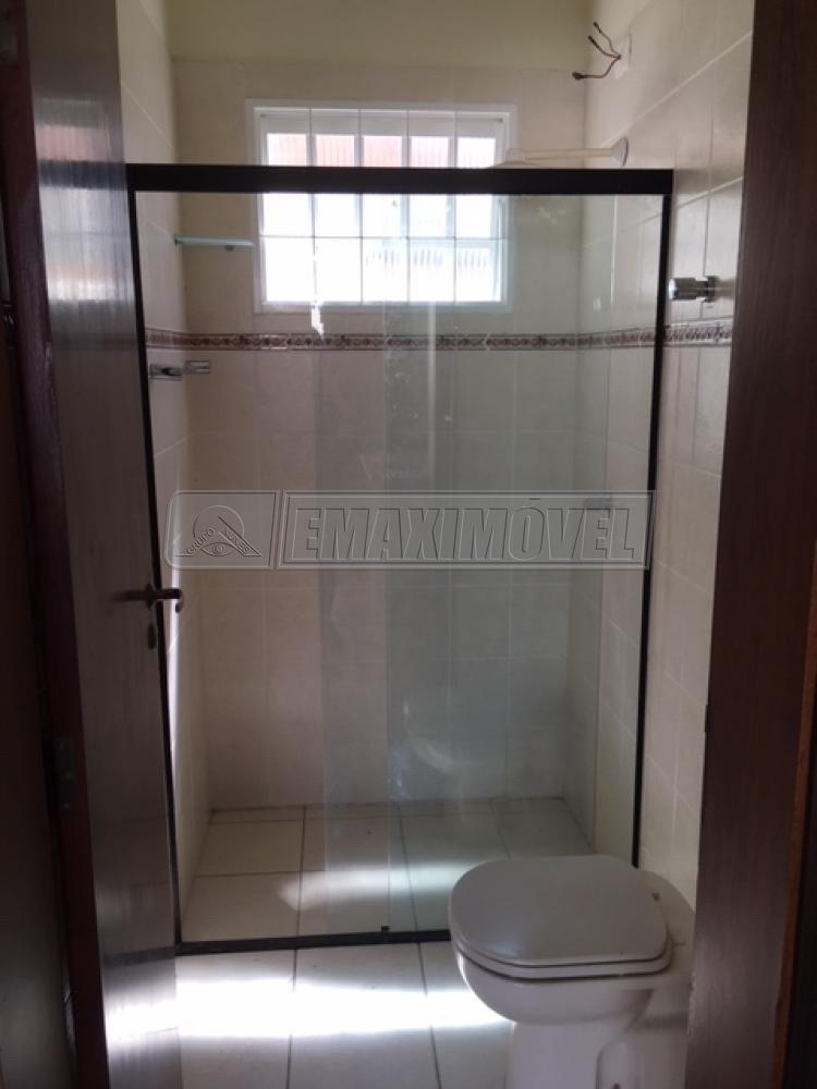 Alugar Casas / em Condomínios em Sorocaba apenas R$ 5.000,00 - Foto 22