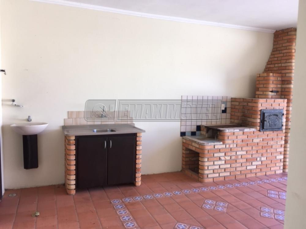 Alugar Casas / em Condomínios em Sorocaba apenas R$ 5.000,00 - Foto 23