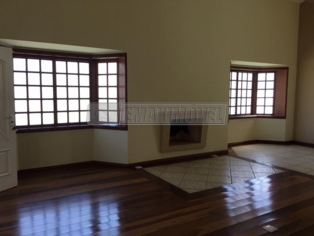 Alugar Casas / em Condomínios em Sorocaba apenas R$ 5.000,00 - Foto 3