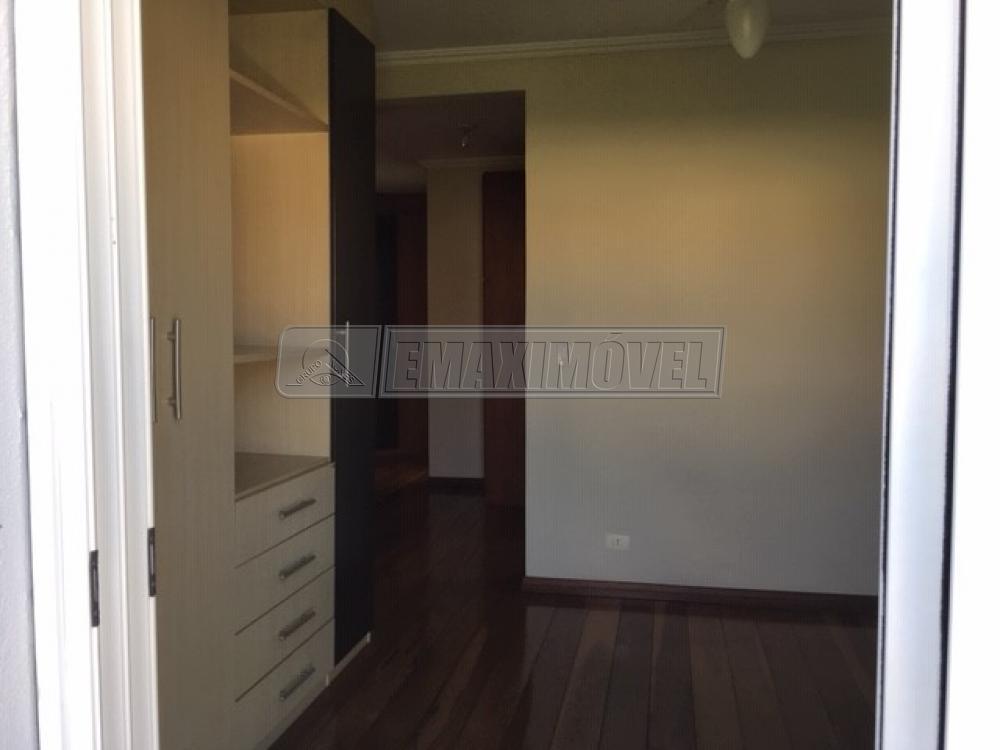 Alugar Casas / em Condomínios em Sorocaba apenas R$ 5.000,00 - Foto 15