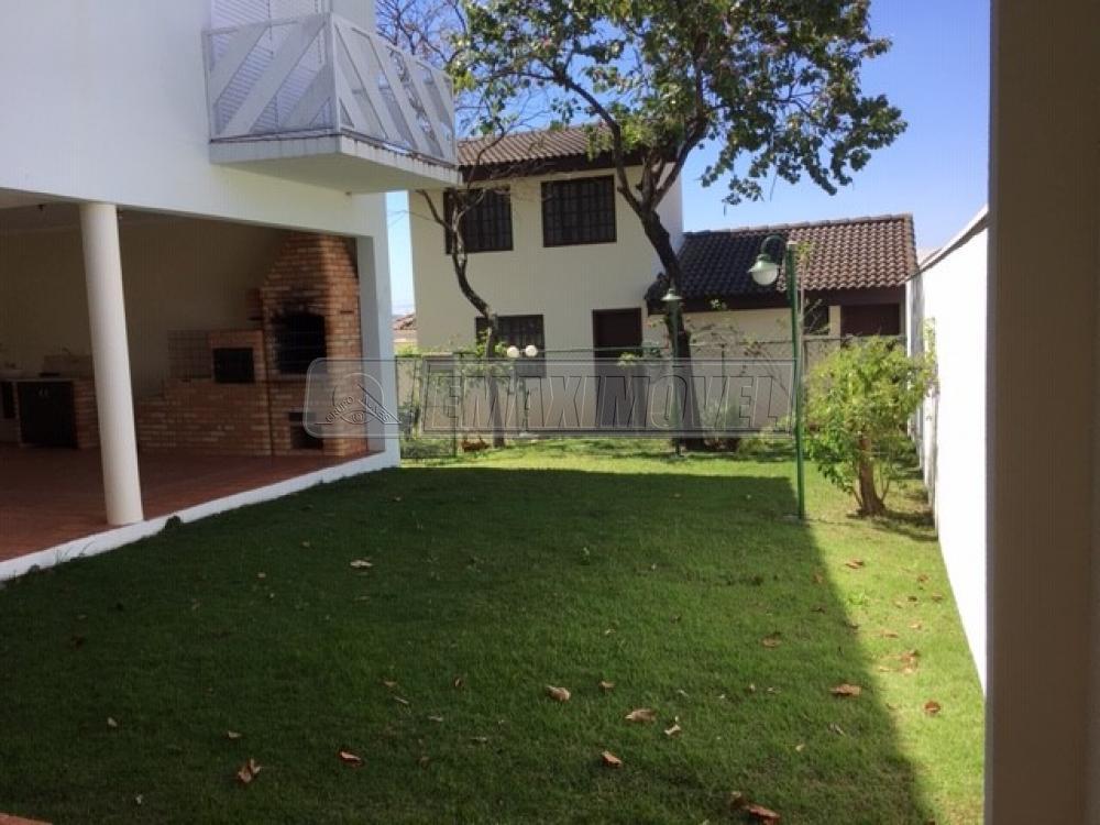 Alugar Casas / em Condomínios em Sorocaba apenas R$ 5.000,00 - Foto 25
