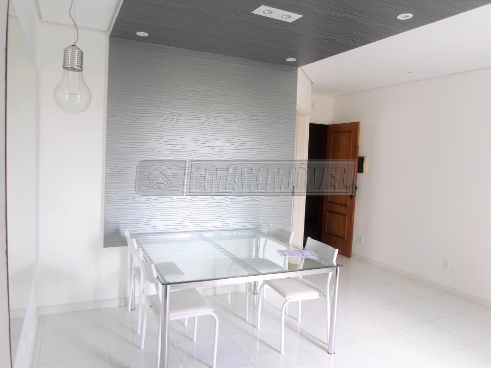 Comprar Apartamentos / Apto Padrão em Sorocaba apenas R$ 299.000,00 - Foto 3