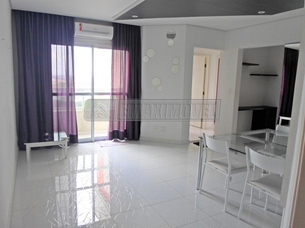 Comprar Apartamentos / Apto Padrão em Sorocaba apenas R$ 299.000,00 - Foto 4