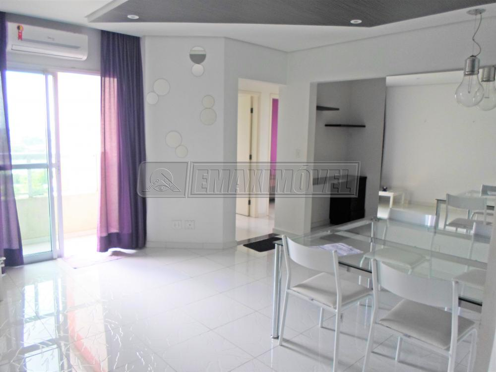 Comprar Apartamentos / Apto Padrão em Sorocaba apenas R$ 299.000,00 - Foto 5