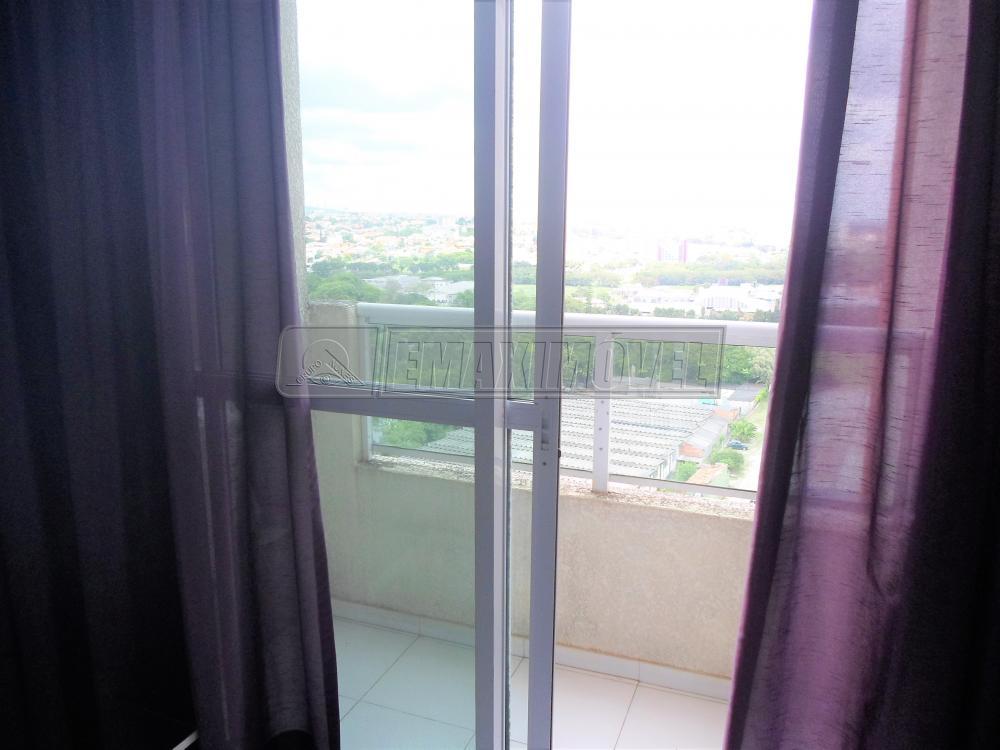 Comprar Apartamentos / Apto Padrão em Sorocaba apenas R$ 299.000,00 - Foto 6