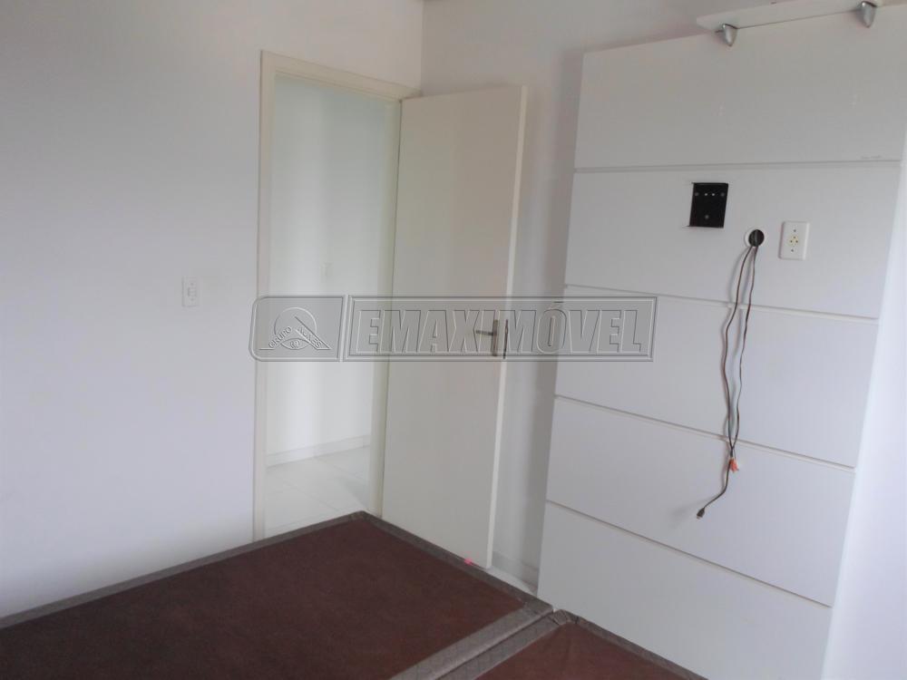 Comprar Apartamentos / Apto Padrão em Sorocaba apenas R$ 299.000,00 - Foto 10