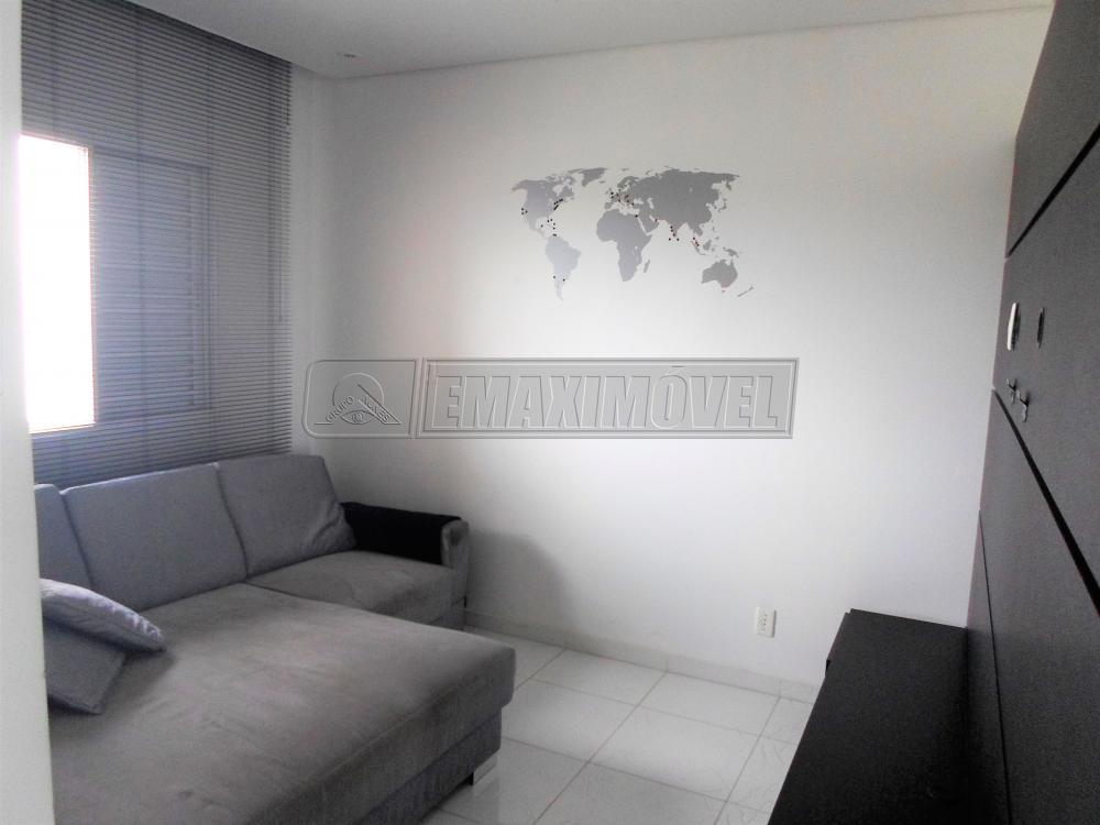 Comprar Apartamentos / Apto Padrão em Sorocaba apenas R$ 299.000,00 - Foto 12