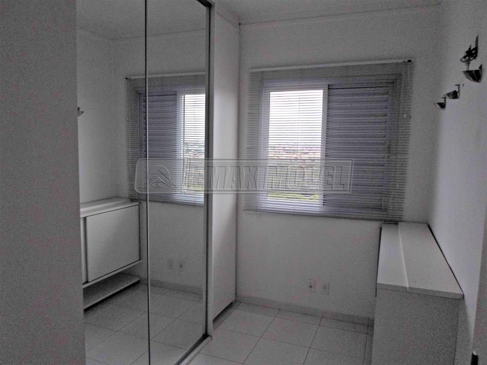 Comprar Apartamentos / Apto Padrão em Sorocaba apenas R$ 299.000,00 - Foto 13