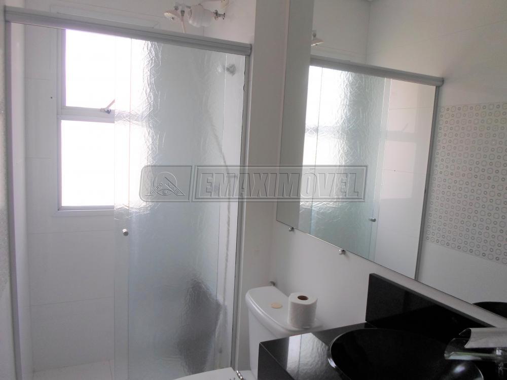 Comprar Apartamentos / Apto Padrão em Sorocaba apenas R$ 299.000,00 - Foto 15