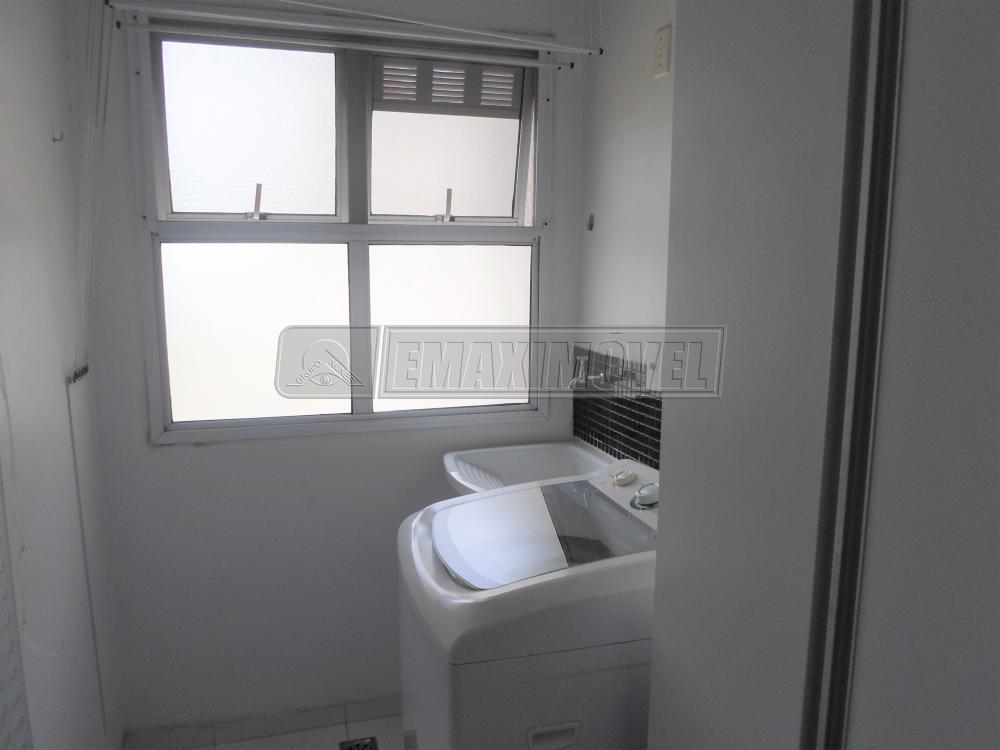 Comprar Apartamentos / Apto Padrão em Sorocaba apenas R$ 299.000,00 - Foto 16