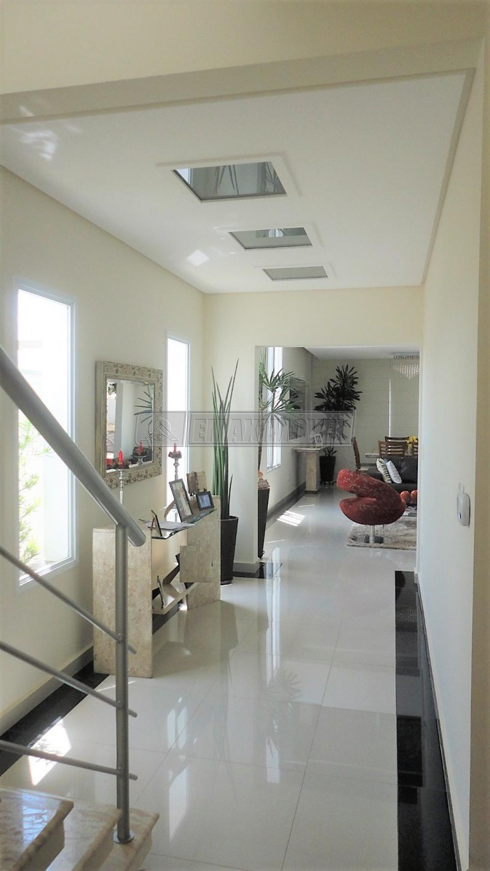Comprar Casas / em Condomínios em Sorocaba apenas R$ 1.700.000,00 - Foto 2
