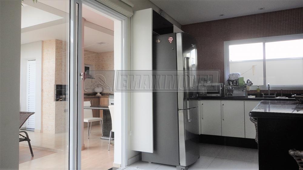 Comprar Casas / em Condomínios em Sorocaba apenas R$ 1.700.000,00 - Foto 6