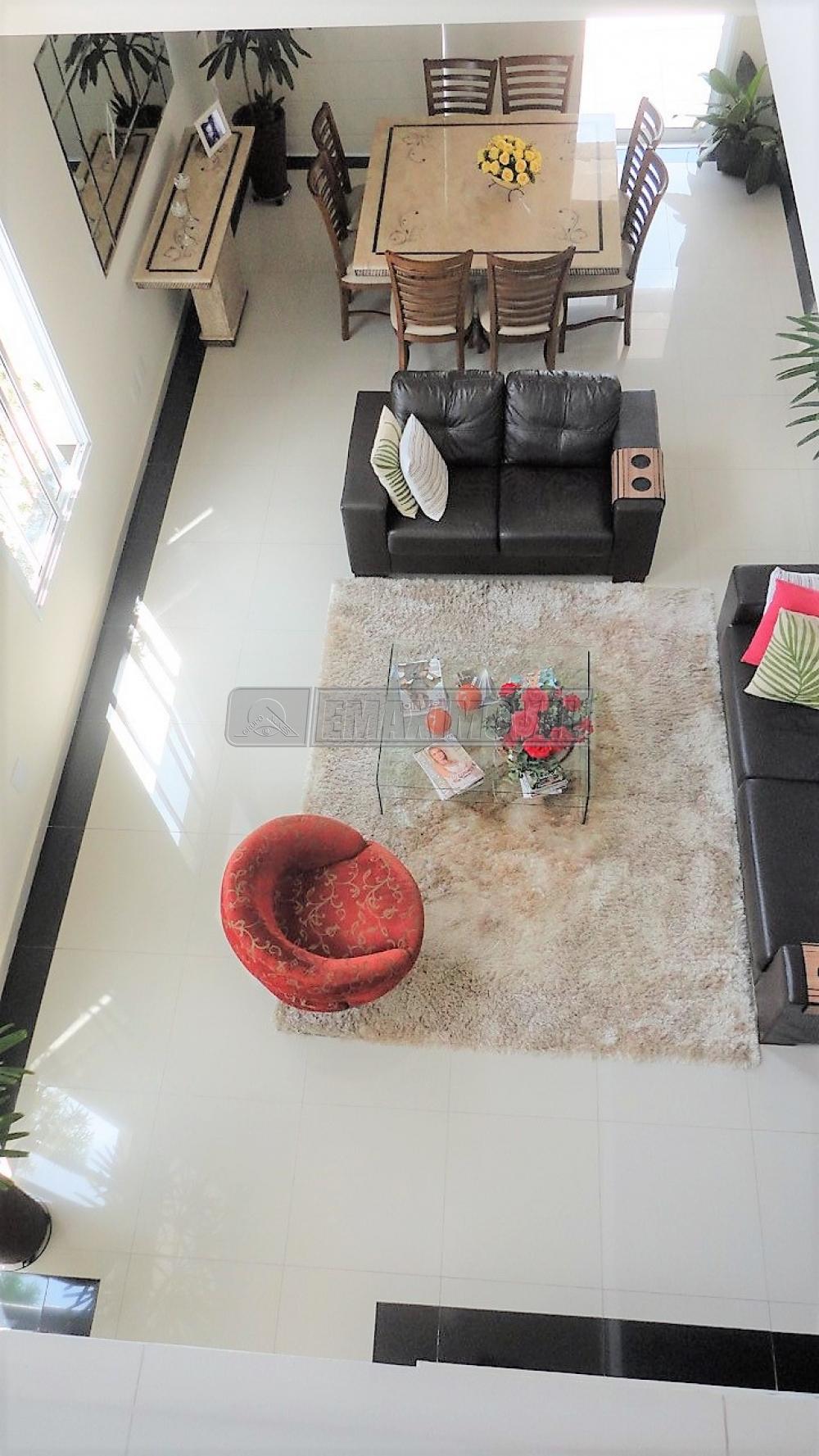 Comprar Casas / em Condomínios em Sorocaba apenas R$ 1.700.000,00 - Foto 8