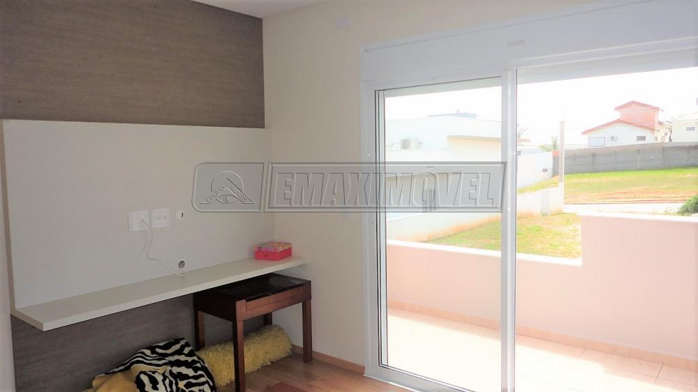 Comprar Casas / em Condomínios em Sorocaba apenas R$ 1.700.000,00 - Foto 18