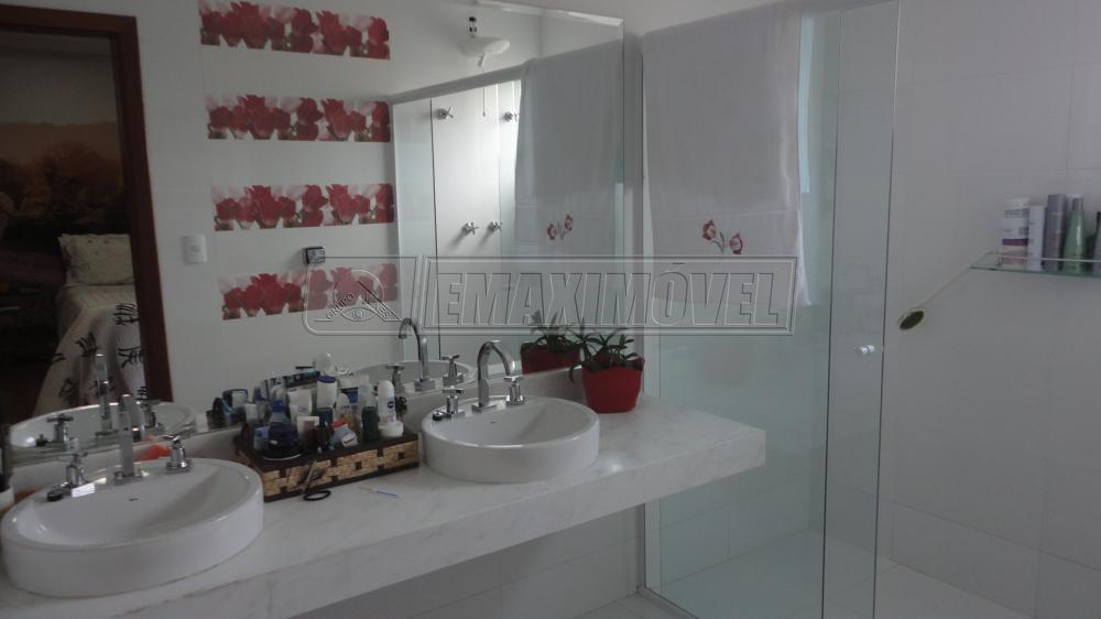 Comprar Casas / em Condomínios em Sorocaba apenas R$ 1.700.000,00 - Foto 24