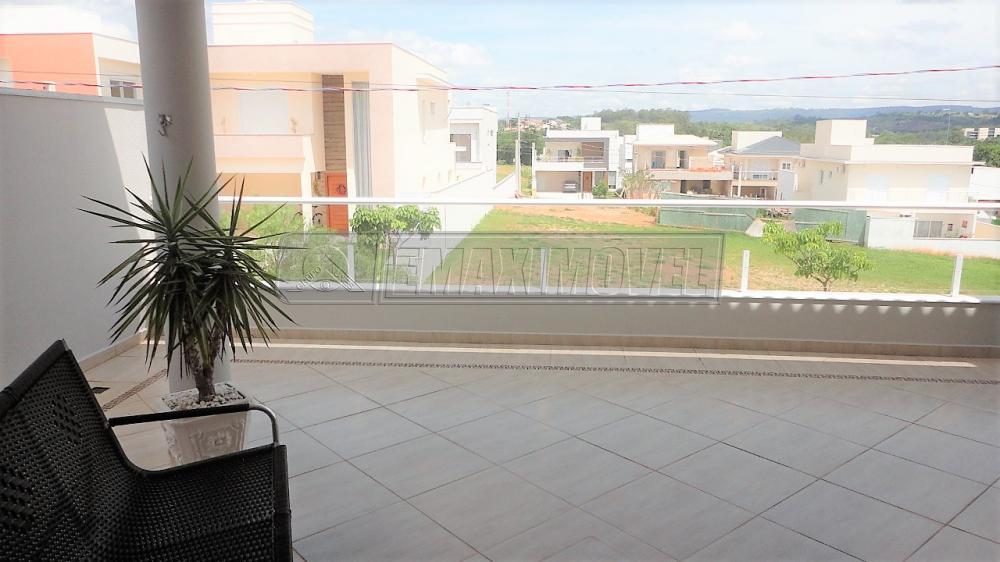 Comprar Casas / em Condomínios em Sorocaba apenas R$ 1.700.000,00 - Foto 26