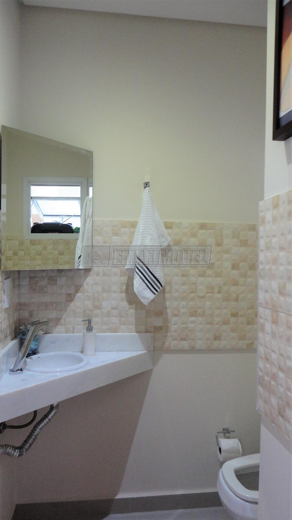 Comprar Casas / em Condomínios em Sorocaba apenas R$ 1.700.000,00 - Foto 27