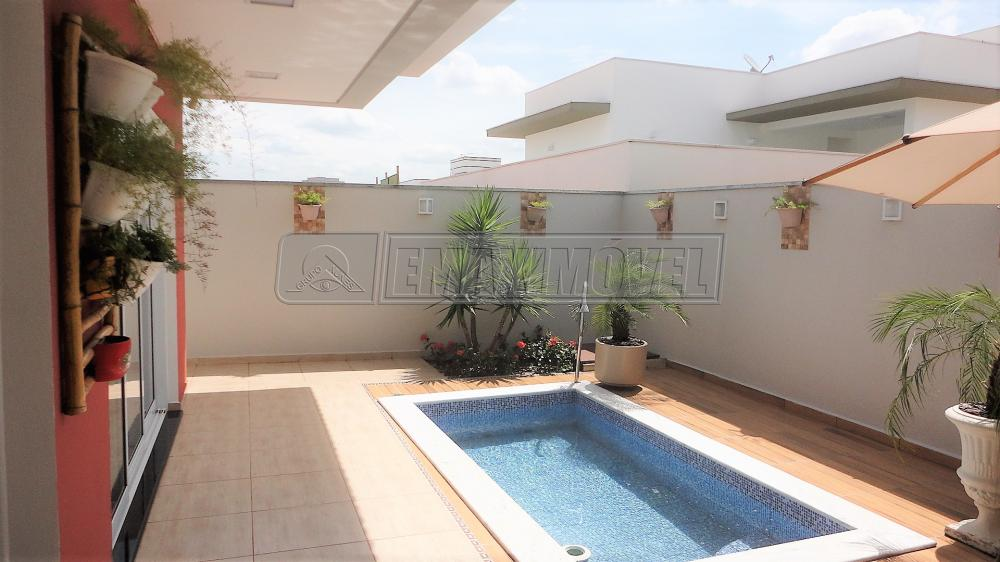Comprar Casas / em Condomínios em Sorocaba apenas R$ 1.700.000,00 - Foto 31