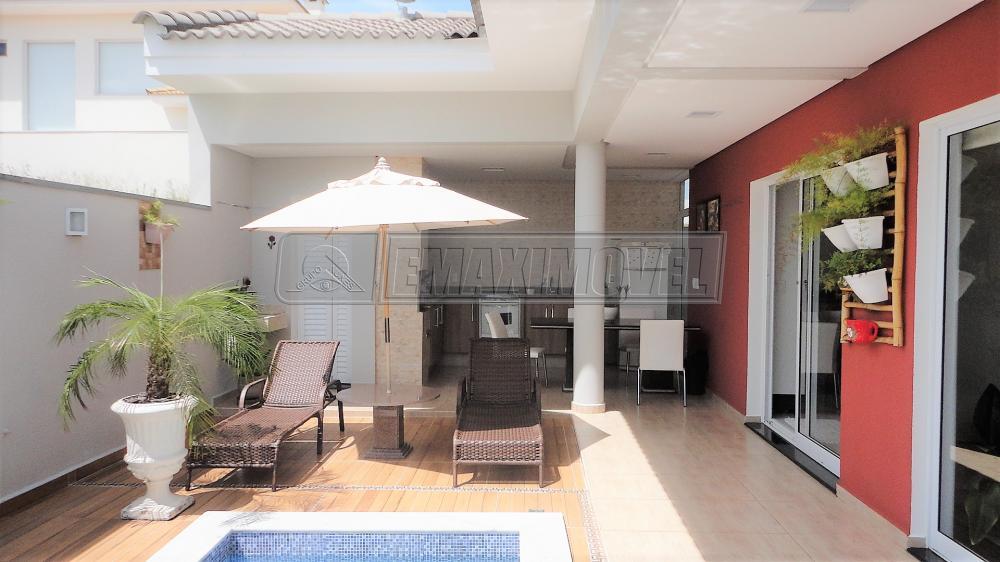 Comprar Casas / em Condomínios em Sorocaba apenas R$ 1.700.000,00 - Foto 32