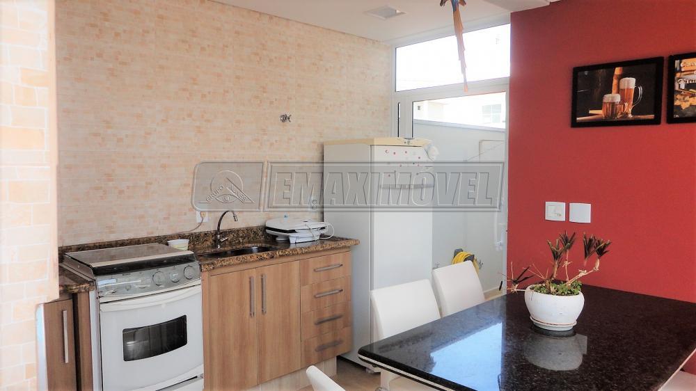 Comprar Casas / em Condomínios em Sorocaba apenas R$ 1.700.000,00 - Foto 35