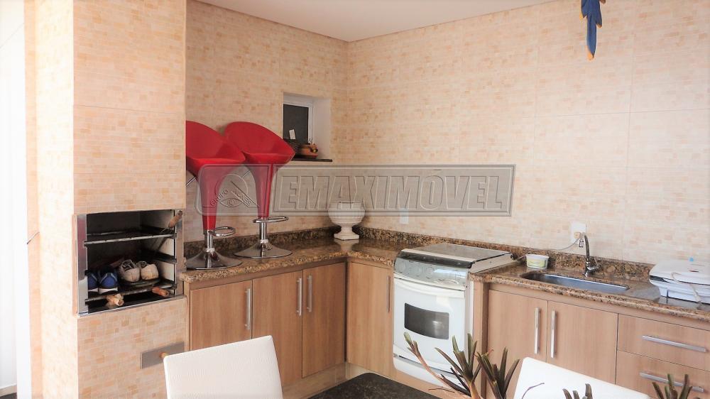 Comprar Casas / em Condomínios em Sorocaba apenas R$ 1.700.000,00 - Foto 36
