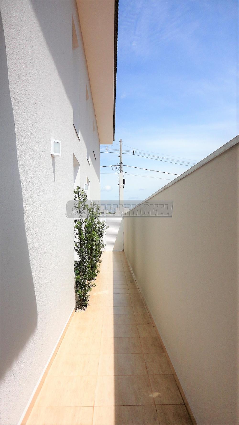 Comprar Casas / em Condomínios em Sorocaba apenas R$ 1.700.000,00 - Foto 37