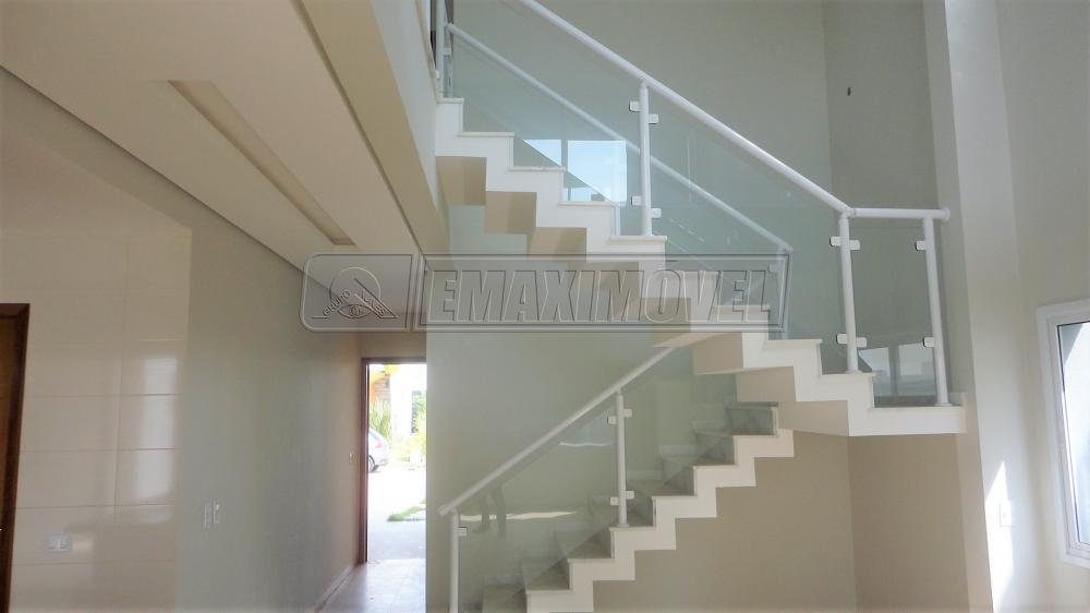 Comprar Casas / em Condomínios em Sorocaba apenas R$ 1.150.000,00 - Foto 2