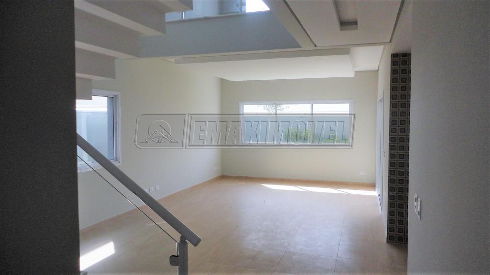 Comprar Casas / em Condomínios em Sorocaba apenas R$ 1.150.000,00 - Foto 3