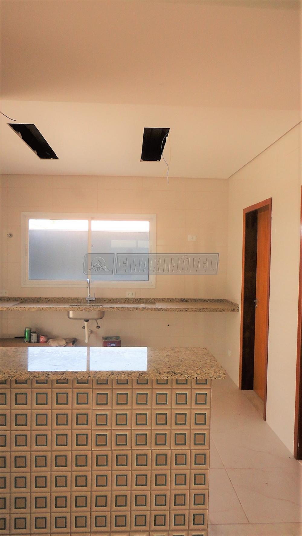 Comprar Casas / em Condomínios em Sorocaba apenas R$ 1.150.000,00 - Foto 4