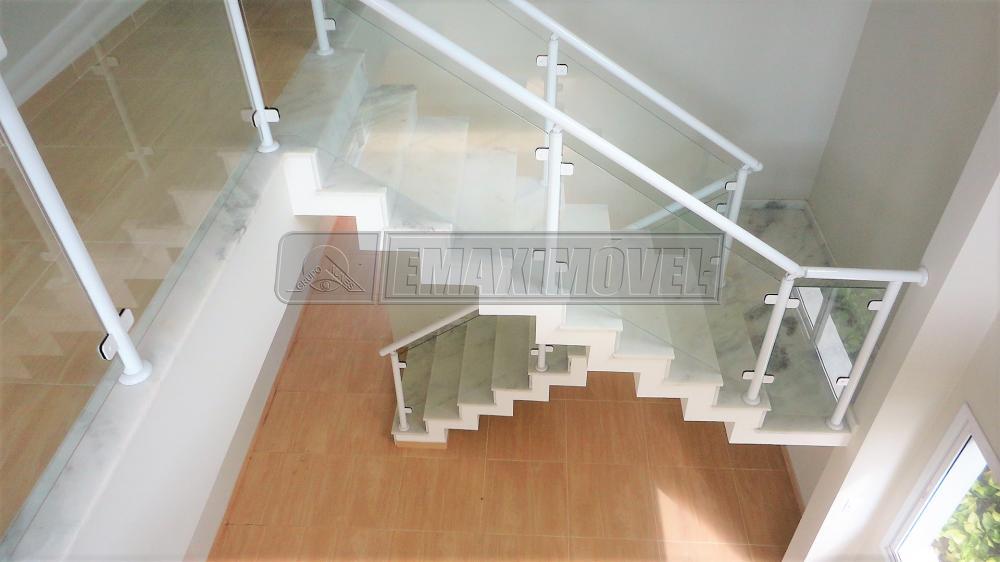 Comprar Casas / em Condomínios em Sorocaba apenas R$ 1.150.000,00 - Foto 8