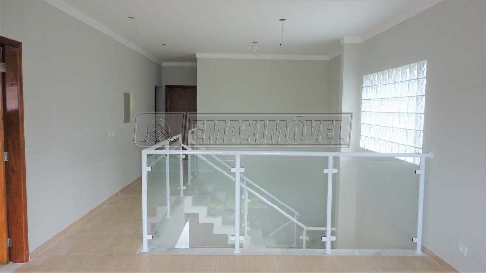 Comprar Casas / em Condomínios em Sorocaba apenas R$ 1.150.000,00 - Foto 9