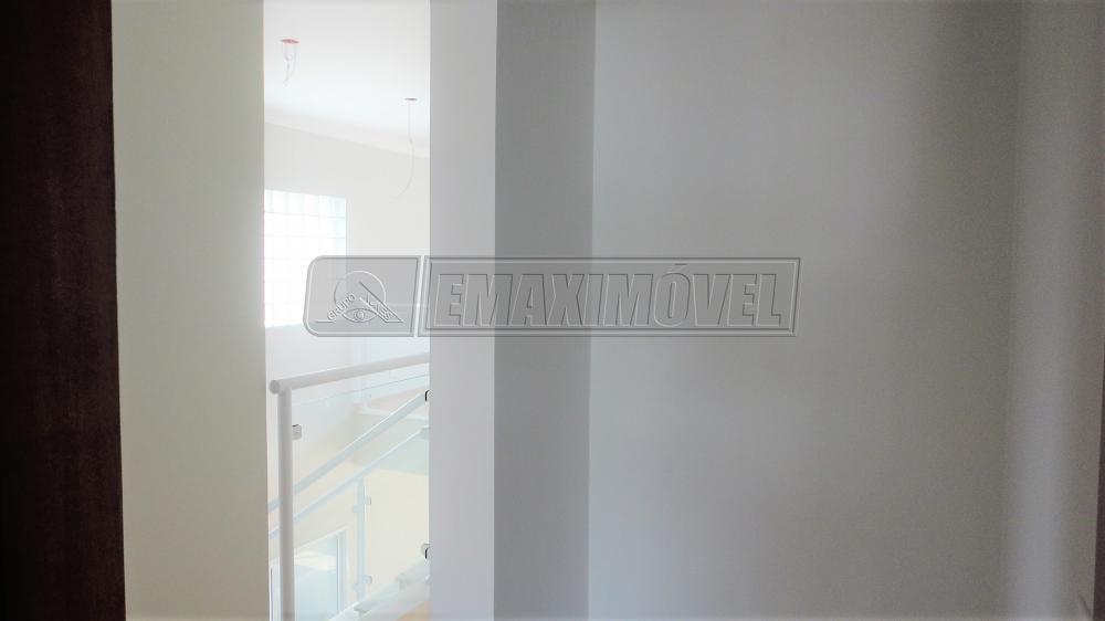Comprar Casas / em Condomínios em Sorocaba apenas R$ 1.150.000,00 - Foto 14