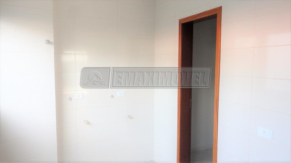 Comprar Casas / em Condomínios em Sorocaba apenas R$ 1.150.000,00 - Foto 23