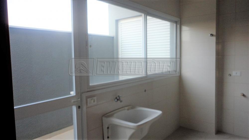 Comprar Casas / em Condomínios em Sorocaba apenas R$ 1.150.000,00 - Foto 24
