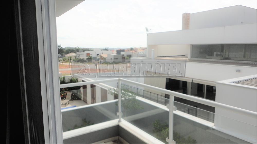 Comprar Casas / em Condomínios em Sorocaba apenas R$ 1.150.000,00 - Foto 29