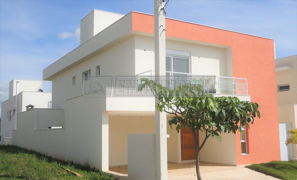 Comprar Casas / em Condomínios em Sorocaba R$ 1.350.000,00 - Foto 2