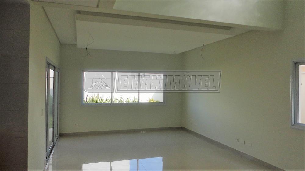 Comprar Casas / em Condomínios em Sorocaba R$ 1.350.000,00 - Foto 4