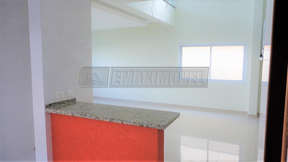 Comprar Casas / em Condomínios em Sorocaba R$ 1.350.000,00 - Foto 6
