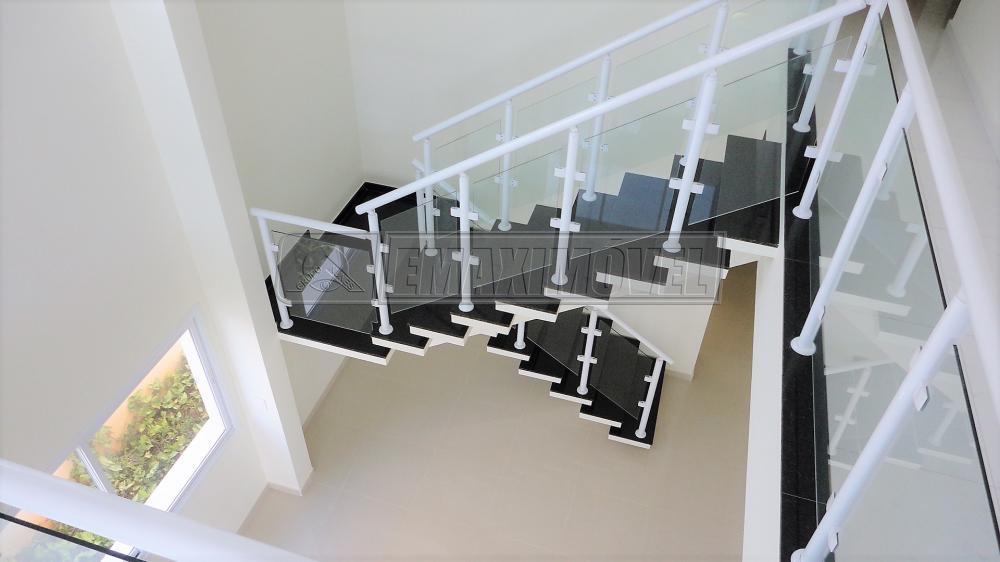 Comprar Casas / em Condomínios em Sorocaba R$ 1.350.000,00 - Foto 11