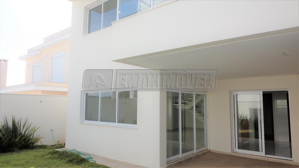 Comprar Casas / em Condomínios em Sorocaba R$ 1.350.000,00 - Foto 24
