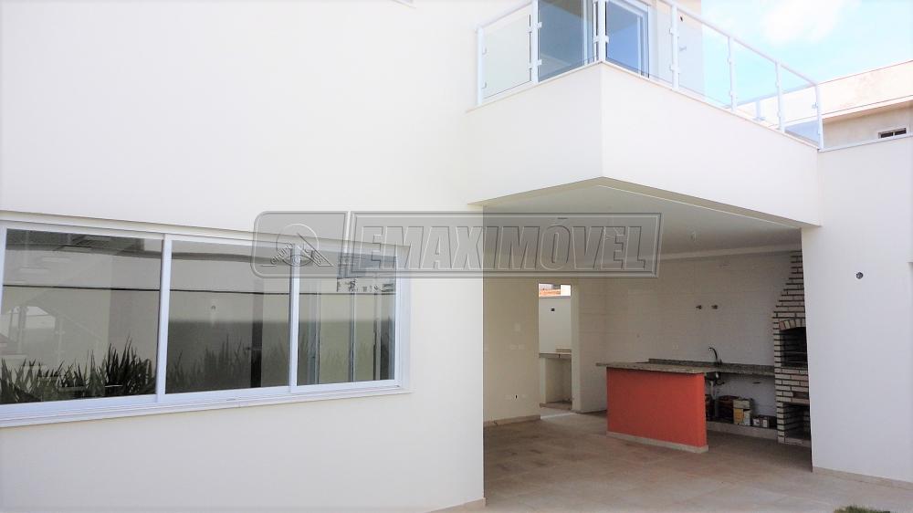 Comprar Casas / em Condomínios em Sorocaba R$ 1.350.000,00 - Foto 25